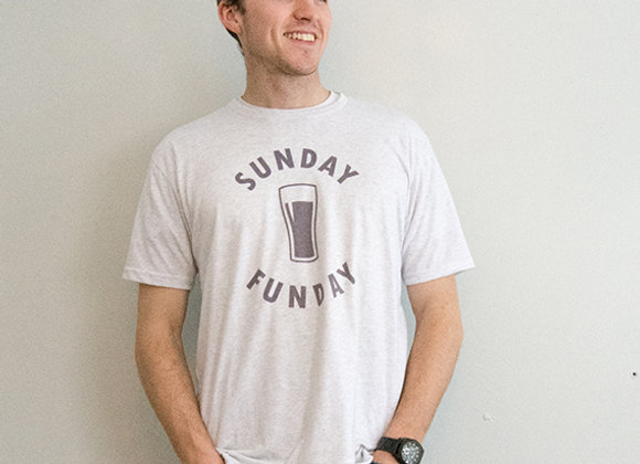 Sunday Funday Collection Men's