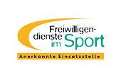 fwd_einsatz-logo-rgb_1.jpg