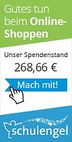 spendenbanner122x240-6422.png
