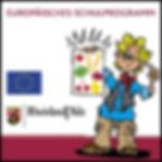 csm_Logo_Schulobst_2017_17742ce4f9.jpg