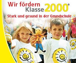 klasse2000-banner-02-240x200px.jpg