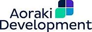 Aoraki Development.png