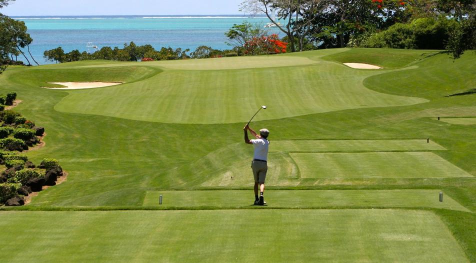 golf-83878_1920.jpg