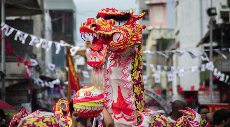 chinese-festival-3741632_1920.jpg