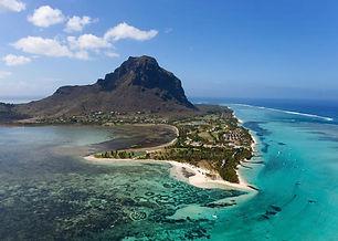 Gulliver Mauritius  (15).jpg