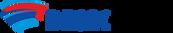 logo_BESIX1_1.png