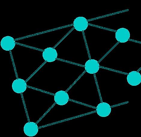 moleculs-NEW.png