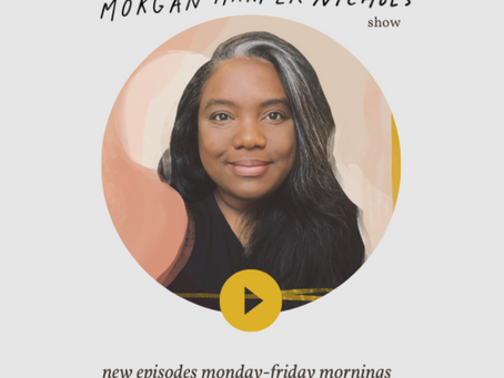 Podcasts You Should Check Out This Summer!