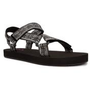 Sugar Sandals
