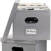 File Box Set