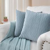 Pillow Cover Set