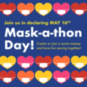 mask-a-thon-day-square.png