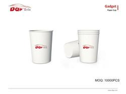 paper cup dqp gadget.jpg