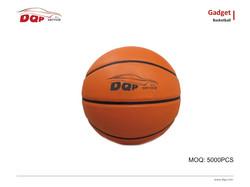 basketball dqp gadget.jpg