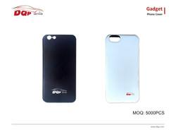 phone cover dqp gadget.jpg