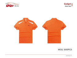 t-shirts dqp gadget.jpg
