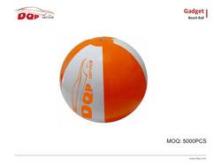 beachball dqp gadget.jpg
