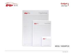 letter paper dqp gadget.jpg