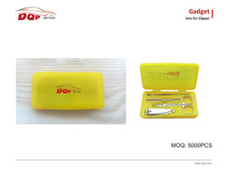 sets for clipper dqp gadget .jpg