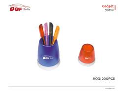 pencil box dqp gadget.jpg