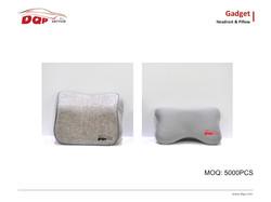 headrest and pillow dqp gadget.jpg