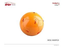football dqp gadget.jpg