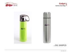 stainless steel mugs dqp gadget.jpg