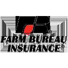 farm-bureau-logo.png