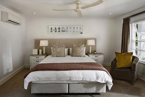Bedroom Remodel Fullerton California