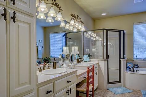 bathroom-2046702_1920.jpg