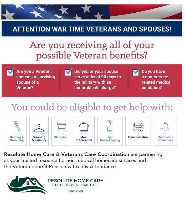 Veterans Resolute revised.jpg