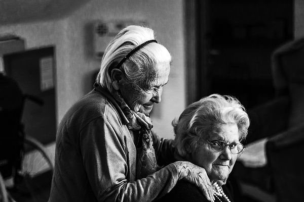 Home Health Care Service in Holladay, Ut