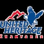 united-heritage-logo.png
