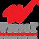 werner-logo.png