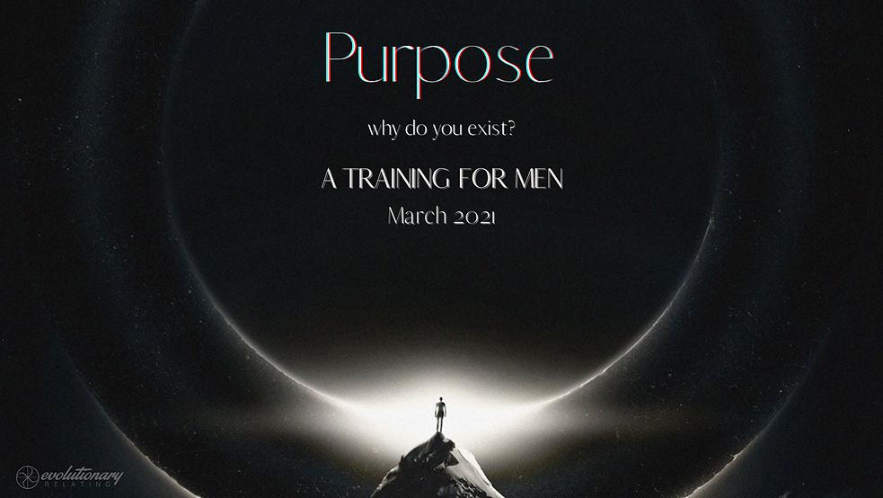 Purpose-3.png