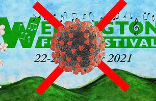 Wellyfest2021_Cancel.jpg