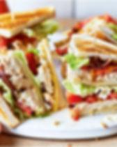 club-sandwich-image.jpg