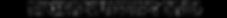 Screen Shot 2018-10-21 at 12.03.08 AM.pn