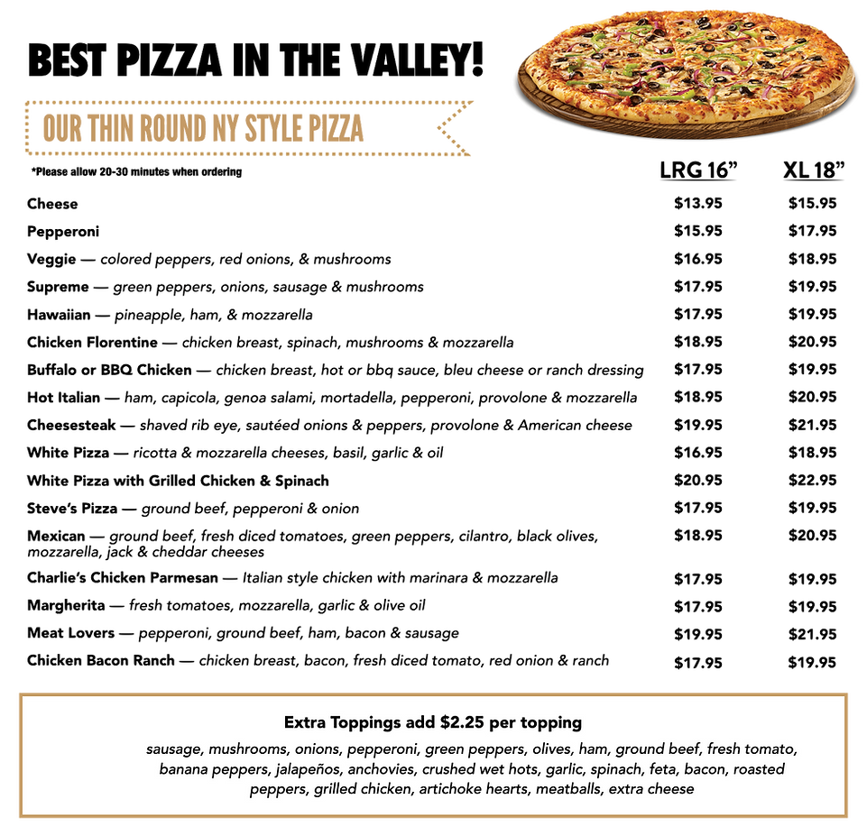 Pizza Menu.png