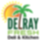 Delray Fresh Deli & Kitchen Logo.png