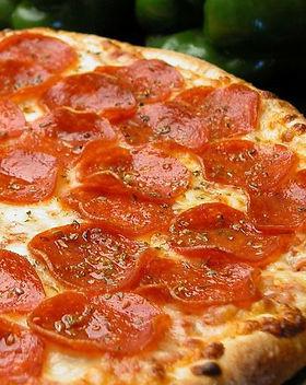 pizza_pepperoni_01.jpg