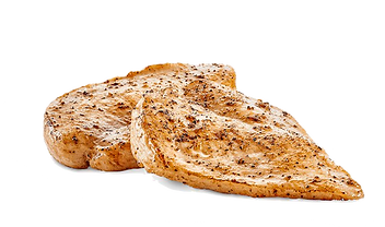 20260005-grilled-chicken-entree-can.png.
