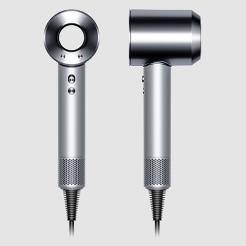 Dyson Supersonic™ Hair Dryer