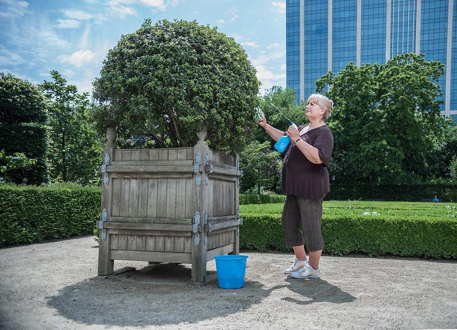 Flo Gardener.jpg