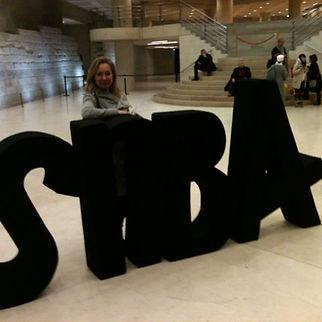 SNBA - 2012 - Louvre