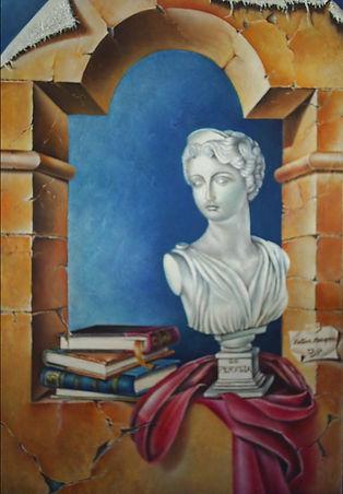 Mitos gregos e romanos