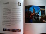Livro Arte Brasileira na Compemporaneidade - Vol. III
