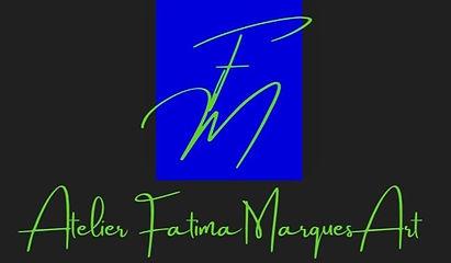 Logotipo Artista