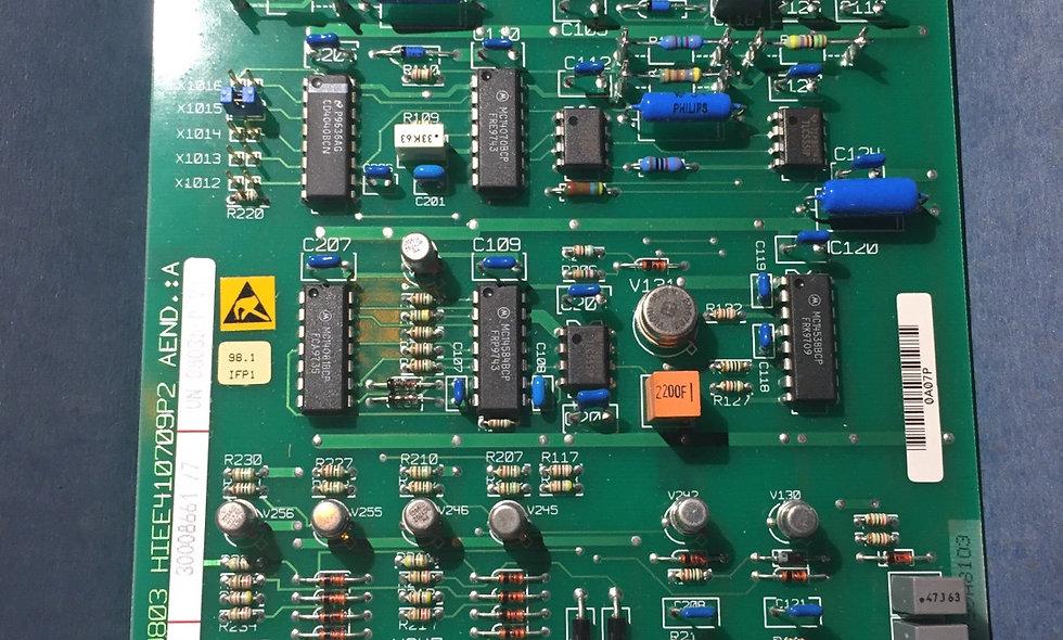 Un-0803-b-P-V1-new-in-box