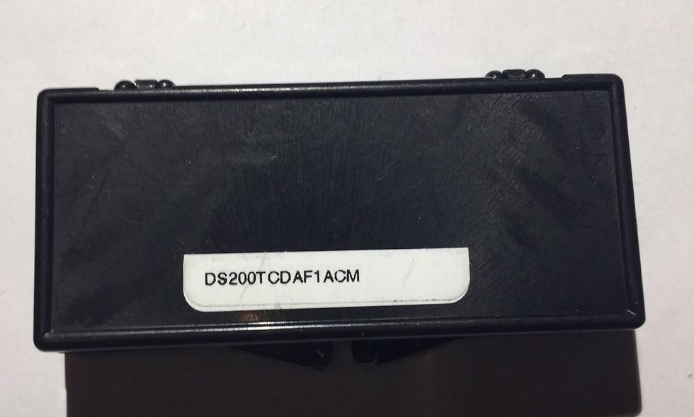 Ds200tcdaf1acm-eprom-kit-speedtronic-mark-v-general-electric